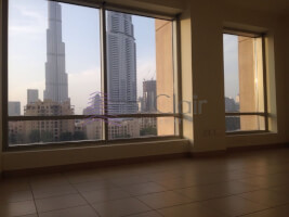 Apartments for Sale in Burj Views B