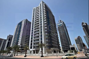 Property for Sale in Marina Diamond 1