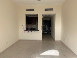 Property for Sale in Discovery Gardens