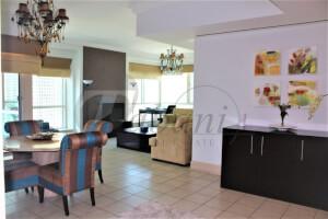 Property for Rent in Murjan