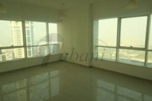 Property for Rent in Marina Pinnacle