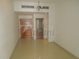 Property for Rent in Marina Residences B