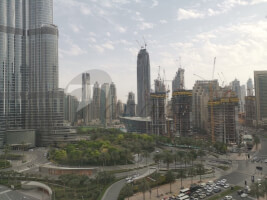 Property for Rent in Downtown Dubai