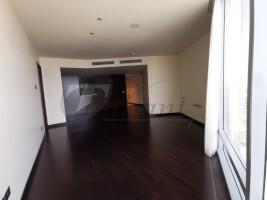 Property for Rent in Burj Khalifa
