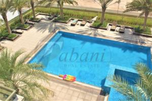 Apartments for Rent in Al Furjan, Dubai