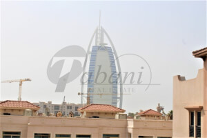 Apartments for Rent in Umm Suqeim, Dubai