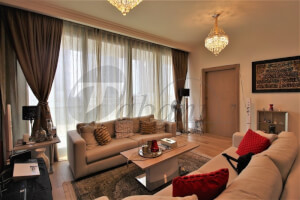 Apartments for Rent in UAE
