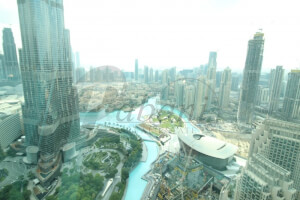 Residential Properties for Sale in Burj Vista 1, Buy Residential Properties in Burj Vista 1