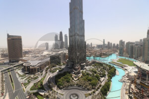 Apartments for Sale in Downtown Dubai & Burj Khalifa, Dubai