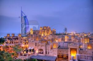Apartments for Sale in Umm Suqeim, Dubai