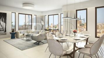 Residential Properties for Sale in Fujairah, Buy Residential Properties in Fujairah