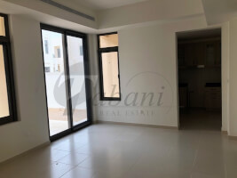 Property for Sale in Reem