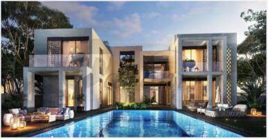 سكني عقارات للبيع في الإمارات, شراء سكني عقارات في الإمارات