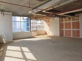 Full Floors for Sale in Jumeirah Lake Towers, Dubai