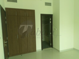 Property for Sale in Dubai Sports City