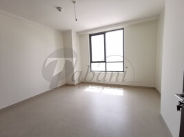 Property for Sale in Dubai Creek Residence Tower 3 South