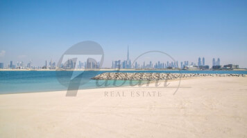 Property for Sale in Jumeirah