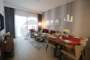 Apartments for Sale in Genesis By Meraki