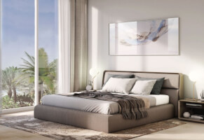 Property for Sale in EMAAR South
