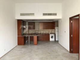 Residential Apartment for Sale in Motor City, Buy Residential Apartment in Motor City