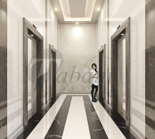 Residential Apartment for Sale in International City, Buy Residential Apartment in International City