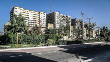 Apartments for Sale in Living Legends, Dubai