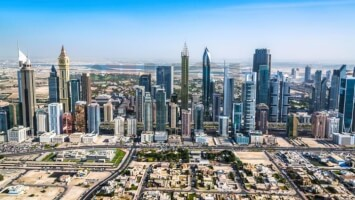 Whole Buildings for Sale in Dubai, UAE