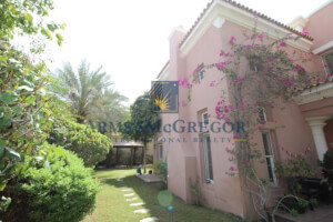 Property for Sale in Mirador