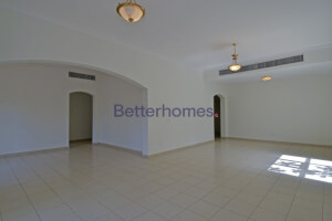 Property for Rent in Meadows 4