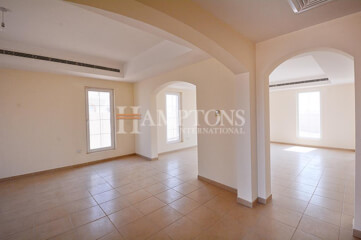 Villas for Sale in Umm Al Quwain, UAE