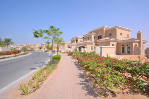 Villas for Rent in Umm Al Quwain, UAE