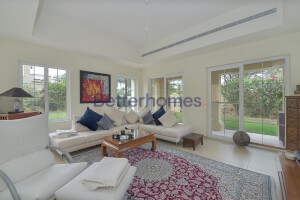 Villas for Sale in Alvorada 2