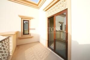 Villas for Rent in Yasmin