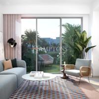 Villas for Sale in Arabian Ranches 3, Dubai