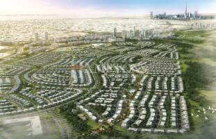 Villas for Sale in Maple At Dubai Hills Estate 2