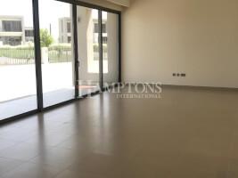Villas for Rent in Dubai Hills Estate, Dubai
