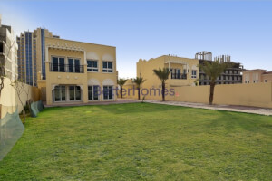 Residential Villa for Sale in Jumeirah Village Circle, Buy Residential Villa in Jumeirah Village Circle