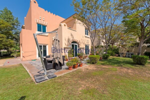 Villas for Sale in Victory Heights, Dubai