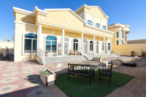 Property for Sale in Al Warqaa