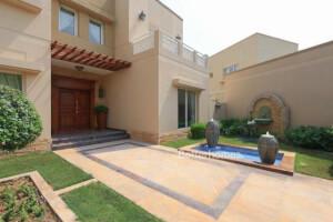 Residential Properties for Sale in Meadows 5, Buy Residential Properties in Meadows 5