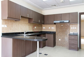 Villas for Rent in Dubai Silicon Oasis, Dubai