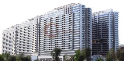 Villas for Rent in Sharjah, UAE