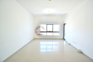 Property for Rent in High Floor Sea View Luxury Furnished Apt