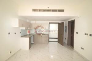 Apartments for Rent in Al Warsan, Dubai