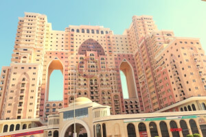 Property for Rent in Dubai Silicon Oasis