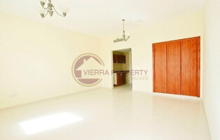 Property for Rent in International City