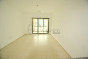 2 Bedroom Apartments for Rent in Dubai