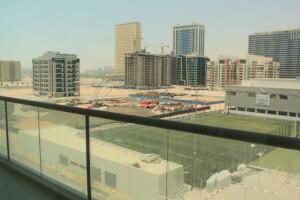 Apartments for Rent in Dubai Residence Complex, Dubai