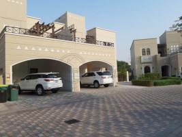 سكني عقارات للإيجار في الإمارات, أجار سكني عقارات في الإمارات