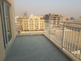 Property for Rent in Al Warsan